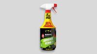 FungiSPRAY - bezchlorový avokádo 0,5 l spray