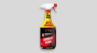 FungiSPRAY - bezchlorový  0,5 l spray