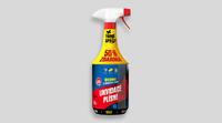 FungiSPRAY - chlorový bělící  0,5 l spray