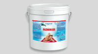 Laguna bazénová sůl 10 kg