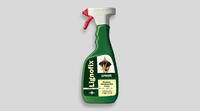 Lignofix I-Profi apl. 0,5 kg spray