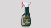 Lignofix I-Profi-OH 0,4 kg spray
