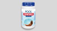 POOL Laguna Týdenní tablety 1 kg
