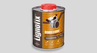 Lignofix ŘEDIDLO U 6002 - 0,6 l