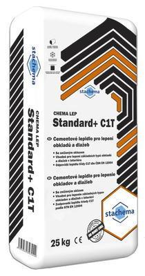 CHEMA LEP Standard C1 25kg - 1