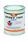 CHS-EPOXY 455 / Epoxy 1505, 10 kg - 1/2