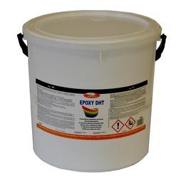 Epoxy DHT 20kg (netoxická náhrada epoxydehtu) - 1