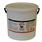 Epoxy DHT 20kg (netoxická náhrada epoxydehtu) - 1/2