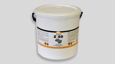 Eprosin Z 40, 10kg - 1