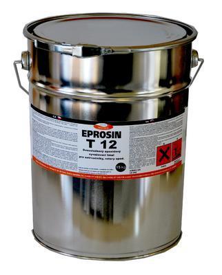 Eprosin T 12, 15 kg