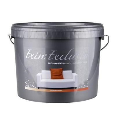 EXIN EXCLUSIV 4kg - 1