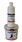 FLEXEPOX, pružný epoxidový tmel, souprava, 10kg - 1/2