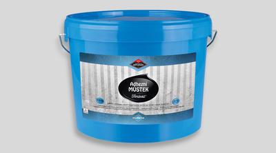 FORTESIL adhezní můstek 5kg - 1