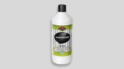 FORTESIL hydrofobizant 5l - 1