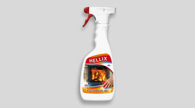Hellix 500 ml - 1