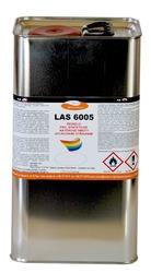 Ředidlo LAS 6005 pro syntetický email S 2013 a S2357, 8kg