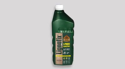 Lignofix I-Profi koncentrát zelený 5 kg - 1