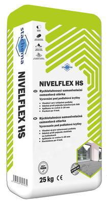 Nivelflex HS 25kg - 1