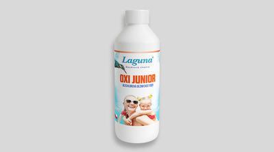 Laguna OXI junior 0,5 l - 1