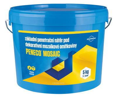 PENECO MOSAIC 1,2kg - 1