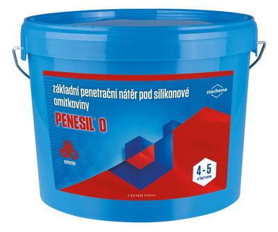 PENESIL O 25kg - 1