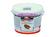 Pigmentová pasta Eprotint, bílá, 10kg - 1/2