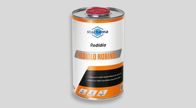 ŘEDIDLO ROBINOL - 1L - 1