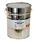 Epoxidový základ na kov S 2300 0100 (bílý) 10kg - 1/2