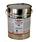 Epoxidový základ na kov S 2300 HB, 0100 (bílý), silnovrstvý 10kg - 1/2