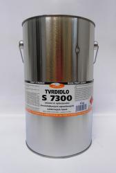 Tvrdidlo pro epoxidové barvy S 7300 6kg - 1