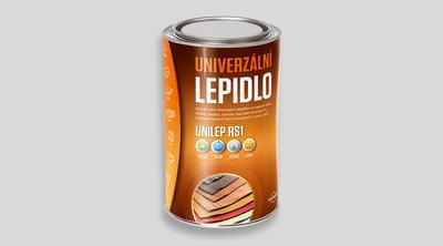 UNILEP RS1 - 0,5L - 1