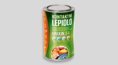 UNIXIN S4  - 1L - 1