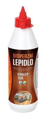 VINALEP 836 D3 - 5kg - 1