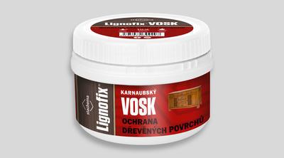 Lignofix VOSK 0,2 l