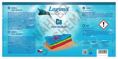 Laguna Ca 1 l - 2