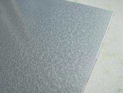Vrchní tepaný email S 2324, šedá granit 0,8kg - 2