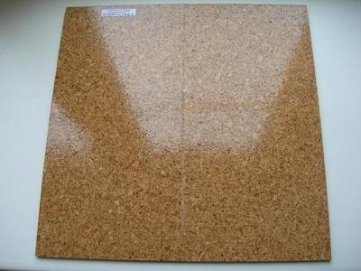 GOREPOX CLEAR G vodouředitelný epoxidový lak lesklý, set 5kg - 2