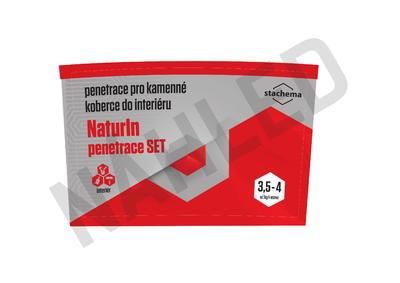 NaturIn penetrace SET - 5kg (složky A,B) - 2