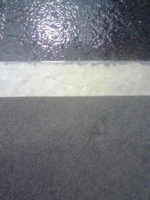 CHS-EPOXY 474/T 0492, epoxidová penetrace, souprava 4,8 kg  - 2