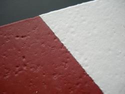Epoxidový základ na kov S 2300 0840 (červenohnědý), 4kg - 2