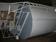 Epoxidový základ na kov S 2300 HB, 0110 (šedý), silnovrstvý 10kg - 2/2