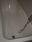 Epoxidový vrchní email na vany - BARVA NA VANY S2321 ČSN 1000 (bílý), lesklý,  SET 1,4 kg - 2/2
