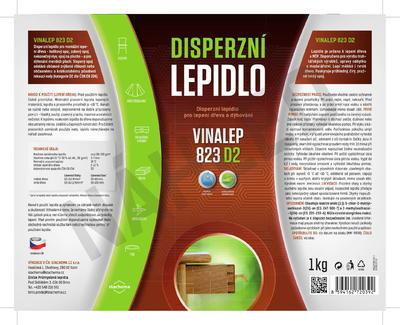 VINALEP 823 D2 - 1kg - 2