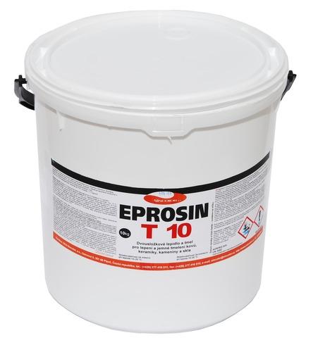 Eprosin T 10 10kg