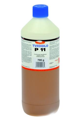 Tvrdidlo pro Eprosiny a epoxidy P11 1kg